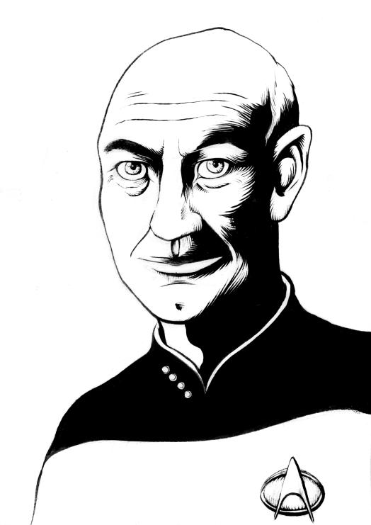 Captain Picard2
