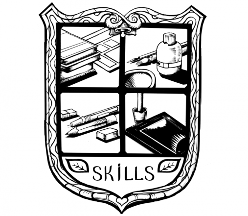 cropped-skills-icon-quote3.png
