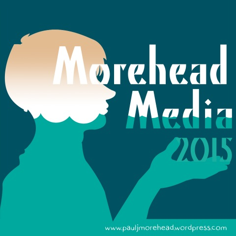 Morehead Media Logo4 copy