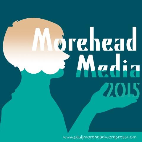 Morehead Media Logo4 copy