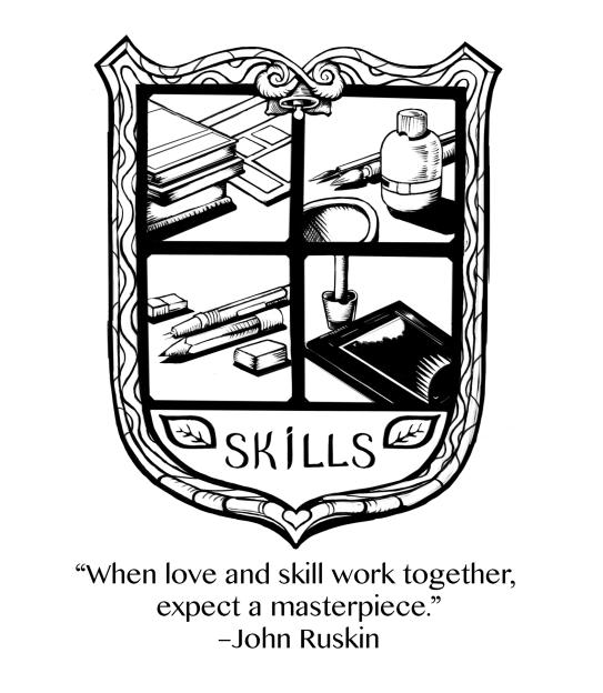 Skills Icon Quote3