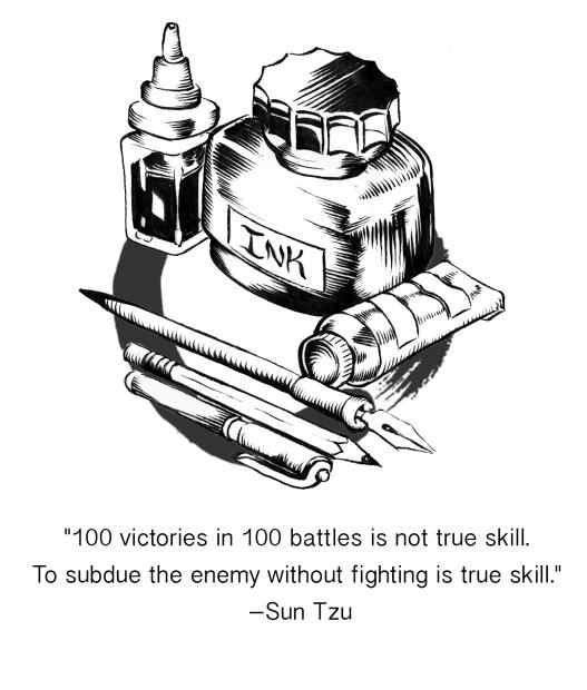 Tools Icon Quote3