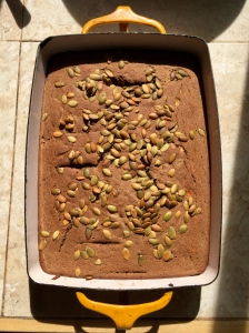Buckwheat Banana Bread2