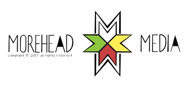 mm-logo-wide