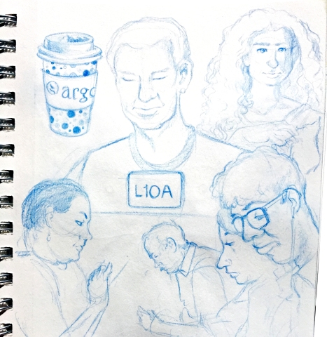 ohare-airport-sketchbook-2